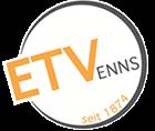 ETV Enns